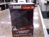 BUSHNELL ESSENTIAL E2 119836C
